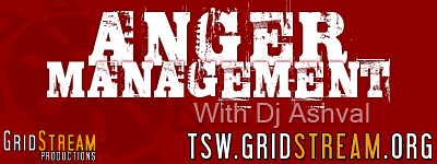 Anger Management - FB Banner